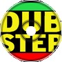 Reggae Dubstep