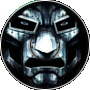 MvC3 Dr Doom Theme Mix