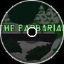 Dax the barbarian