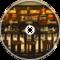 --[At the bar]--