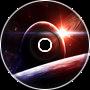 New Frontier-Metaljonus