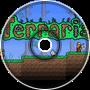 Terraria (Orchestral)