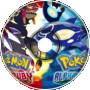 Pokemon RSE Champion Mix