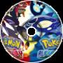 Pokemon RSE Champion Mix