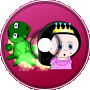 Bongiorno Princess Fart