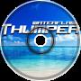 -Thumper-