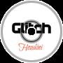 Glitch - Houdini