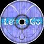 Let It Go (Doovie cover)