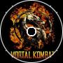 Mortal Kombat Theme 2014