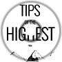 Tips of the Highest