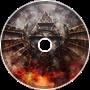 (CHS)Zelda:Bolero of Gilgamesh