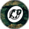 How I Roll (AP Remix)