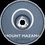 Mount Mazama (Original mix)