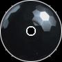 Chimera - Opening Theme