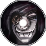 Robot Sally's Virtual Job