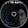 Where's the Blacksmith?