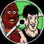 WIP - Punch Out!! Loop