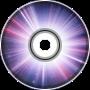 Prisma - Starstruck (WIP)