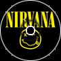 Breed - Nirvana cover