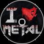 Metal Bass Beat