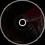 Herniated Cunt Full Album