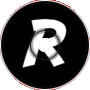 REMIX! (Need an opinion)