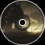 Final Passage-[Cinematic]