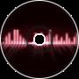 Korg Ds-10 Bumpn (live)