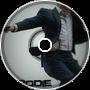 007: Eurodie - Intro