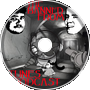 Banned From iTunes Episode 41