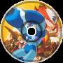 MMX5 Spiral Pegasus (Solfias