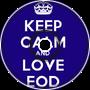 EOD - Deception