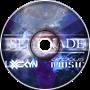 Detious - Serenade ft Lockyn (