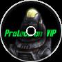 RoboKill - Protectron VIP