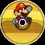 Desert Level Medley - Mario
