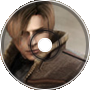 Leon Kennedy voice demo