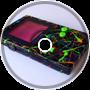 Korg Ds-10 Spat Gb - Pulsewave