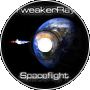 Spaceflight (FREE Download)