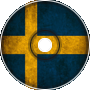 Aour - This is swedish