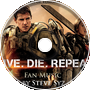 Epic Trailer-Live Die Repeat