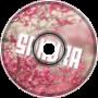 Ultima - Sakura