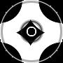 ZXF12 - Shooting Star