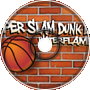 -Super slam dunk league-