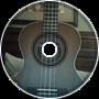 ( 8-bit) Chinese Violin