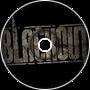 Demonicity - Blackout