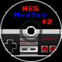 GaMetal - NES Medley #2