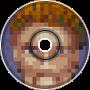 Skull Crusher - SD