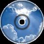 Cloudrider