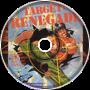Target Renegade - Level 1