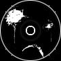 Xtrullor - Corrosive